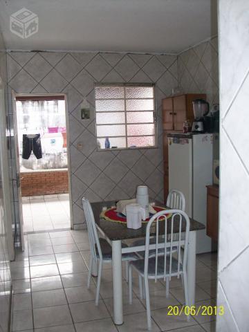 Casa 2 Dorm, Jardim São Francisco, Jáguariuna (CA0690) - Foto 10