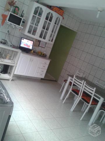 Soute Imóveis - Casa 3 Dorm, Jardim Modelo - Foto 4