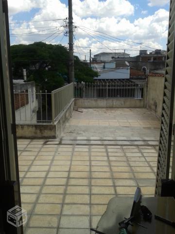 Soute Imóveis - Casa 3 Dorm, Jardim Modelo - Foto 11