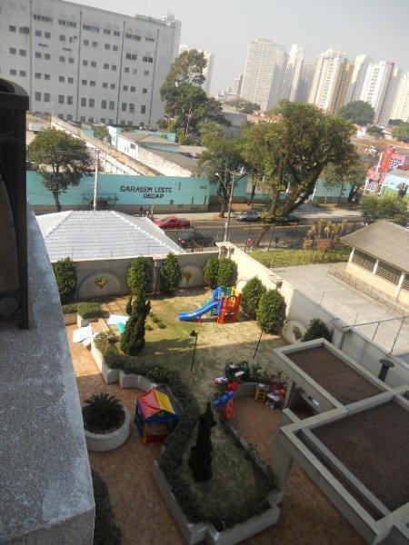 Apto 3 Dorm, Chácara Califórnia, São Paulo (AP2399) - Foto 2