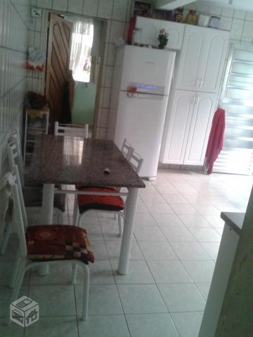 Soute Imóveis - Casa 3 Dorm, Jardim Modelo - Foto 3