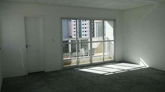 Sala, Mooca, São Paulo (SA0196) - Foto 7