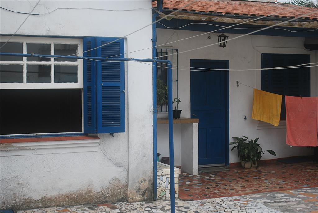Terreno, Jabaquara, São Paulo (TE0273) - Foto 5