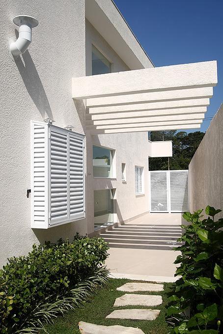 Casa 5 Dorm, Riviera de São Lourenço, Bertioga (CA0639) - Foto 9