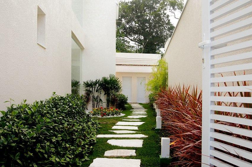 Casa 5 Dorm, Riviera de São Lourenço, Bertioga (CA0639) - Foto 10