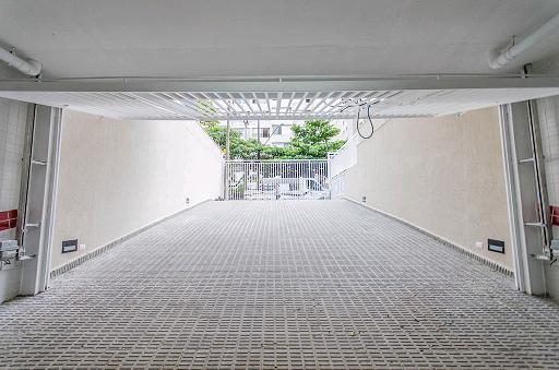 Apto 4 Dorm, Perdizes, São Paulo (AP2571) - Foto 10