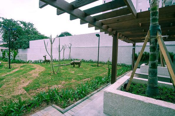 Apto 2 Dorm, Jardim Aricanduva, São Paulo (AP2576) - Foto 15