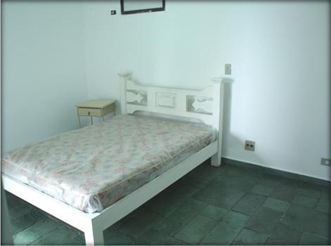 Apto 3 Dorm, Vila Luis Antônio, Guarujá (AP2215) - Foto 15