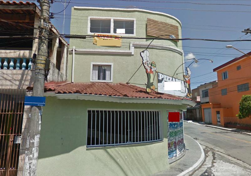 Casa 6 Dorm, Jardim Testae, Guarulhos (SO0973) - Foto 4