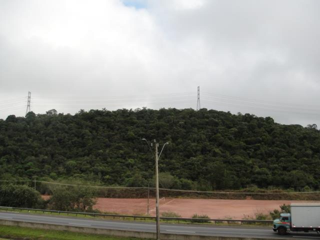 Terreno, Parque Santa Amélia, Itapecerica da Serra (AR0327) - Foto 7