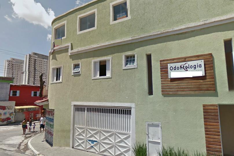 Casa 6 Dorm, Jardim Testae, Guarulhos (SO0973) - Foto 3