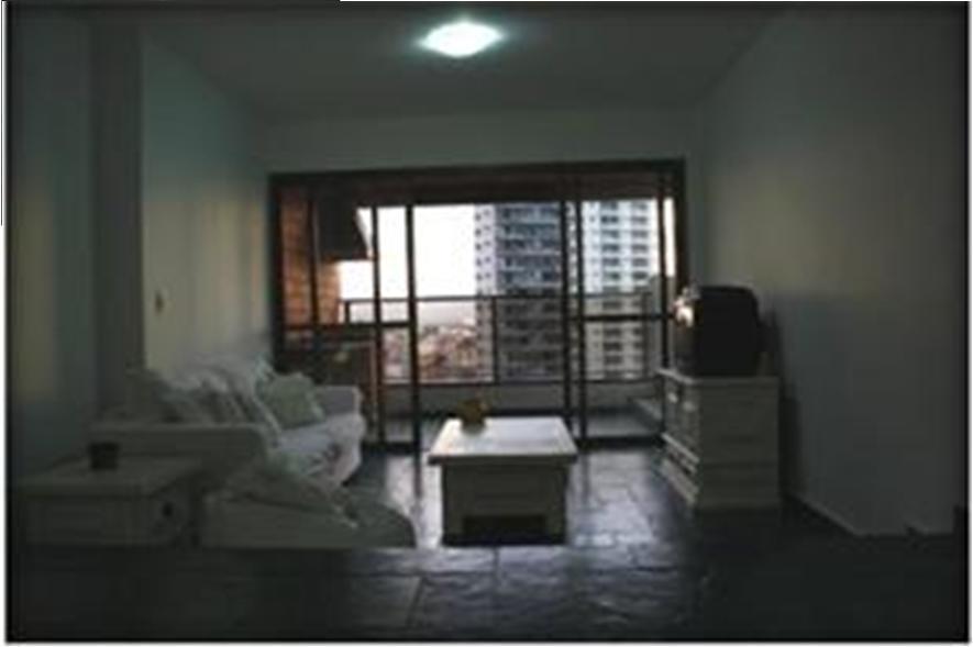 Apto 3 Dorm, Vila Luis Antônio, Guarujá (AP2215) - Foto 8