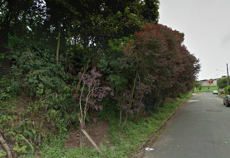 Soute Imóveis - Terreno, Cidade Edson, Suzano - Foto 5