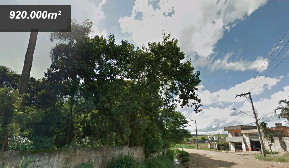 Terreno, Vila Nova Bonsucesso, Guarulhos (AR0321) - Foto 6