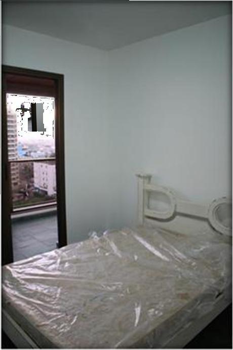 Apto 3 Dorm, Vila Luis Antônio, Guarujá (AP2215) - Foto 16