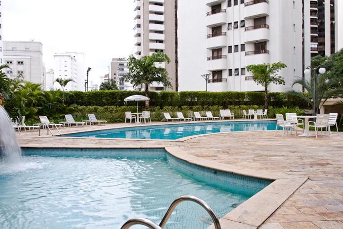 Apto 3 Dorm, Consolação, São Paulo (AP2529) - Foto 18