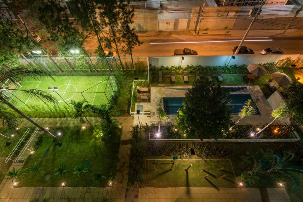 Apto 2 Dorm, Vila Guilherme, São Paulo (AP2483) - Foto 6