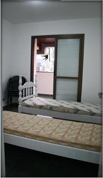 Apto 3 Dorm, Vila Luis Antônio, Guarujá (AP2215) - Foto 18