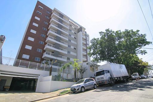Cobertura 2 Dorm, Pinheiros, São Paulo (CO0057) - Foto 3