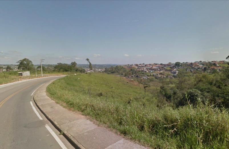 Terreno, Parque Santana, Mogi das Cruzes (AR0175) - Foto 4