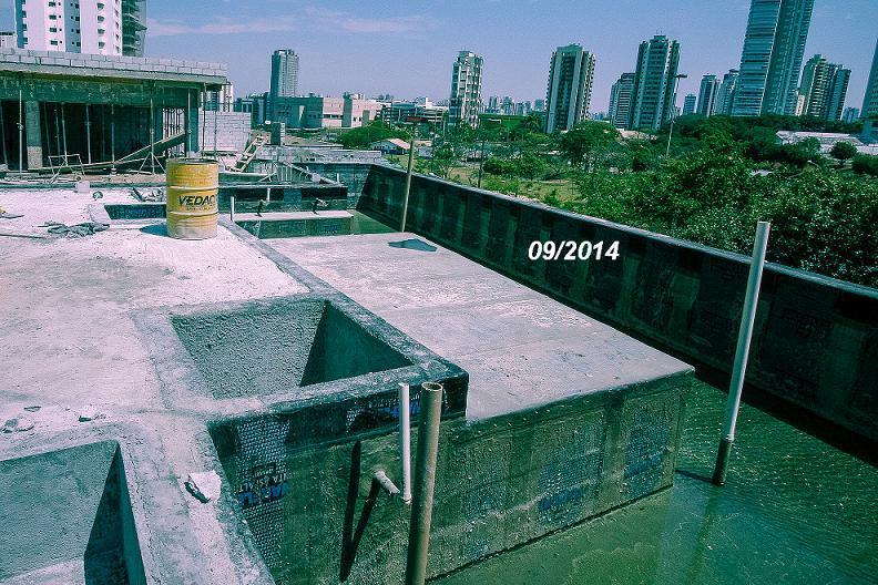 Apto 2 Dorm, Vila Formosa, São Paulo (AP2574) - Foto 10