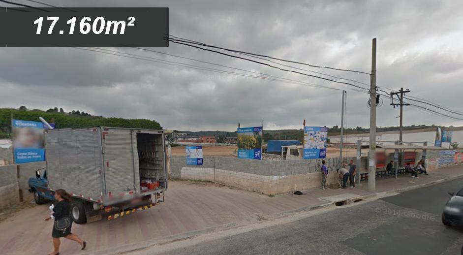 Soute Imóveis - Terreno, Centro (barueri), Barueri - Foto 4