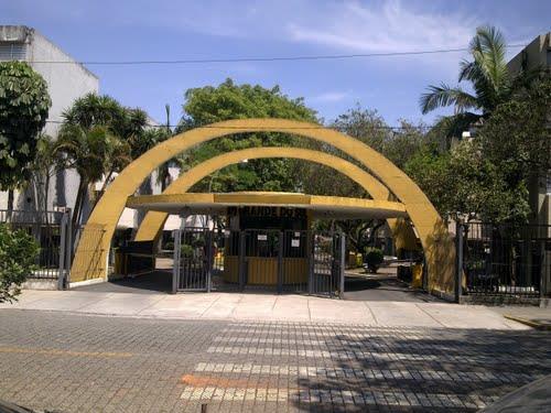 Apto 2 Dorm, Parque Cecap, Guarulhos (AP2586)
