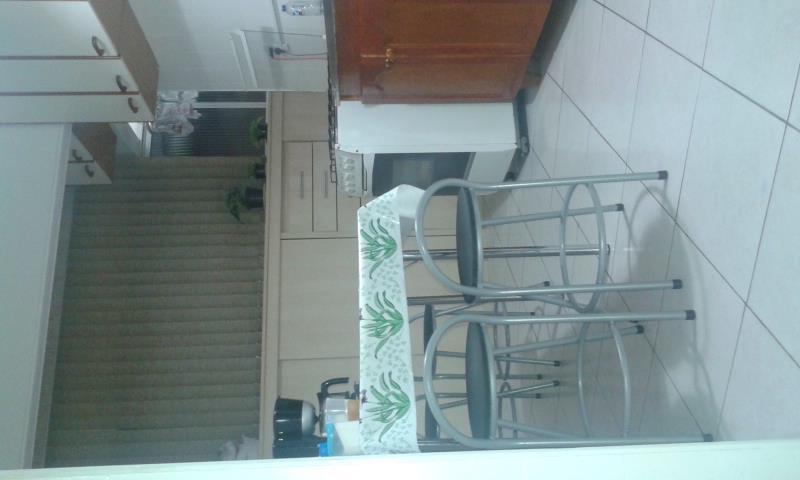 Apto 2 Dorm, Parque Cecap, Guarulhos (AP2586) - Foto 7