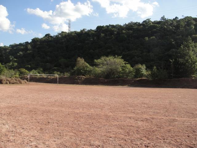 Terreno, Parque Santa Amélia, Itapecerica da Serra (AR0327) - Foto 3