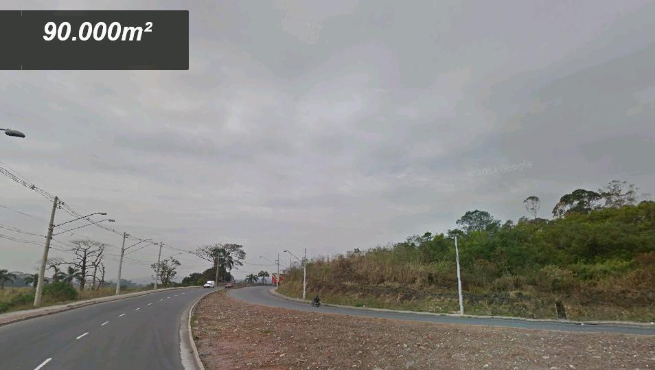 Soute Imóveis - Terreno, Demarchi (AR0319) - Foto 5
