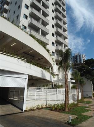 Soute Imóveis - Sala, Ipiranga, São Paulo (CJ0006)