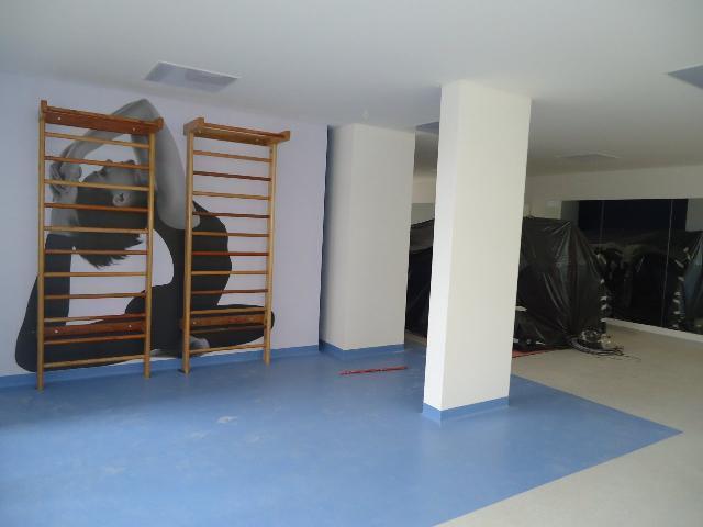 Soute Imóveis - Apto 2 Dorm, Ponte Grande (AP2520) - Foto 5