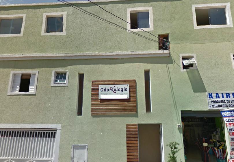 Casa 6 Dorm, Jardim Testae, Guarulhos (SO0973) - Foto 2