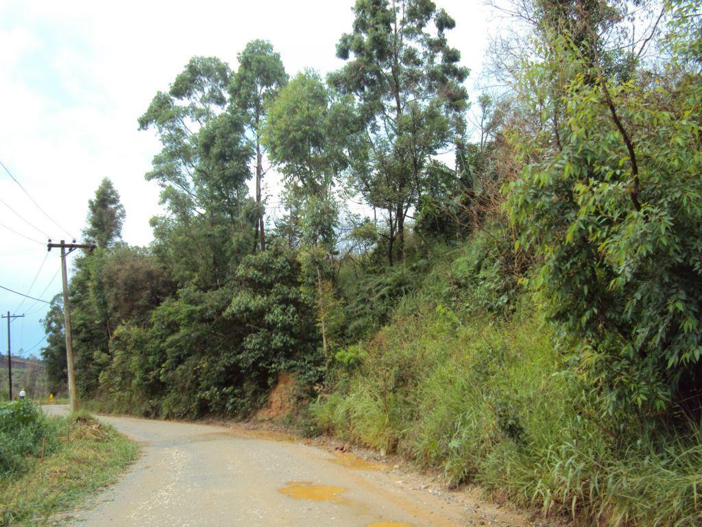 Terreno, Zona Rural, Aracariguama (AR0198)