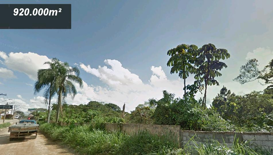 Terreno, Vila Nova Bonsucesso, Guarulhos (AR0321) - Foto 5
