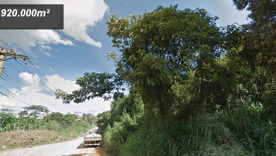 Terreno, Vila Nova Bonsucesso, Guarulhos (AR0321) - Foto 4