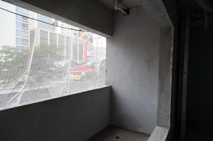 Sala, Jardim Paulista, São Paulo (SA0209) - Foto 12