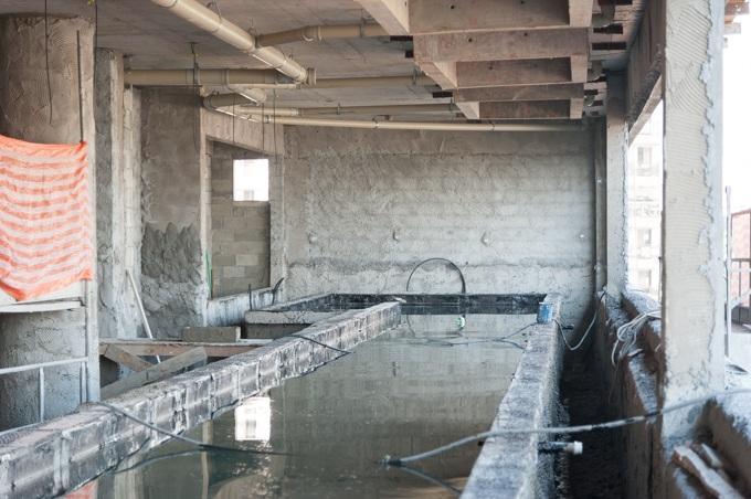 Soute Imóveis - Apto 5 Dorm, Campo Belo, São Paulo - Foto 11