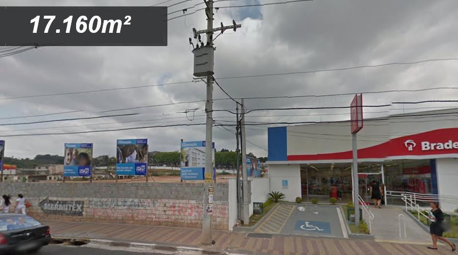 Soute Imóveis - Terreno, Centro (barueri), Barueri - Foto 5