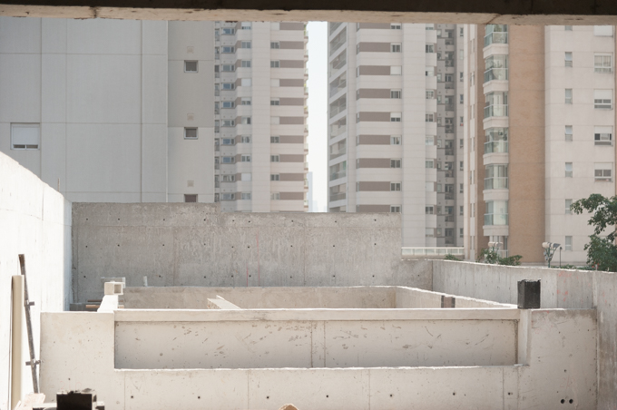 Soute Imóveis - Apto 5 Dorm, Campo Belo, São Paulo - Foto 18