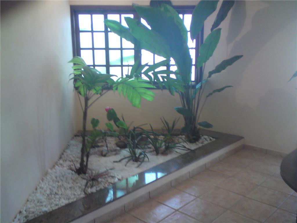 Casa, Recanto Tranqüilo, Atibaia (CA0642) - Foto 7