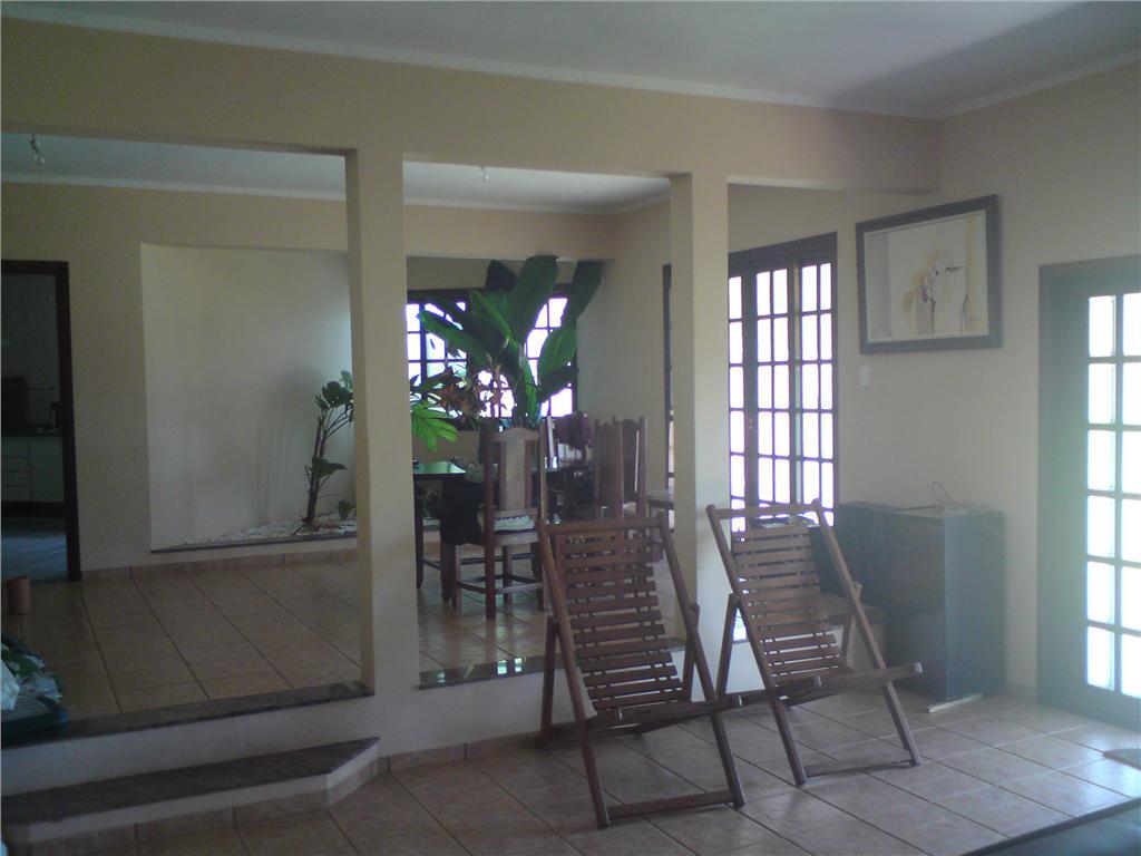 Casa, Recanto Tranqüilo, Atibaia (CA0642) - Foto 9