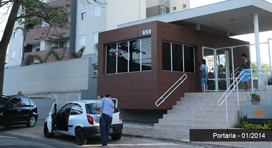 Apto 2 Dorm, Gopoúva, Guarulhos (AP1962) - Foto 7