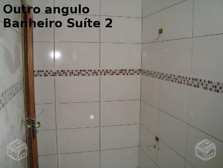 Casa 3 Dorm, Jardim Vila Galvão, Guarulhos (SO0956) - Foto 3