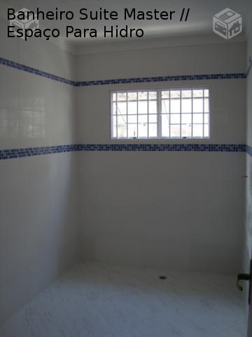 Casa 3 Dorm, Jardim Vila Galvão, Guarulhos (SO0956) - Foto 6