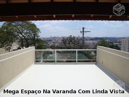 Casa 3 Dorm, Jardim Vila Galvão, Guarulhos (SO0956) - Foto 8