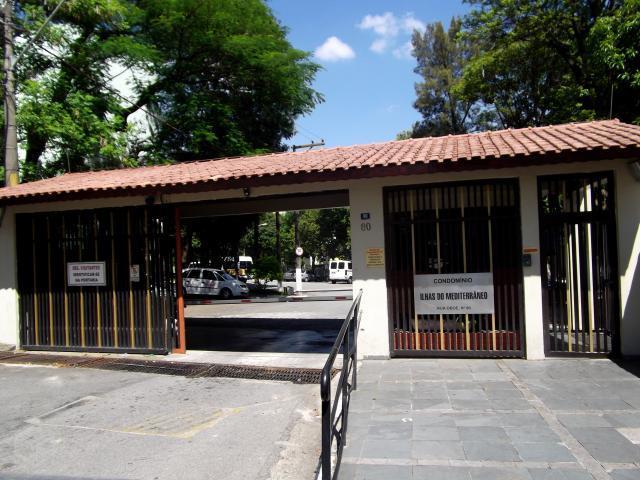 Apto 2 Dorm, Vila Progresso, Guarulhos (AP1988) - Foto 5