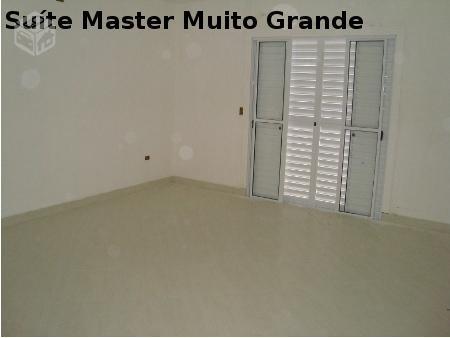 Casa 3 Dorm, Jardim Vila Galvão, Guarulhos (SO0956) - Foto 13