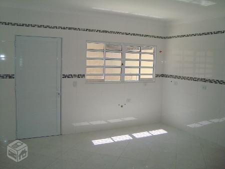Casa 3 Dorm, Jardim Vila Galvão, Guarulhos (SO0956) - Foto 14