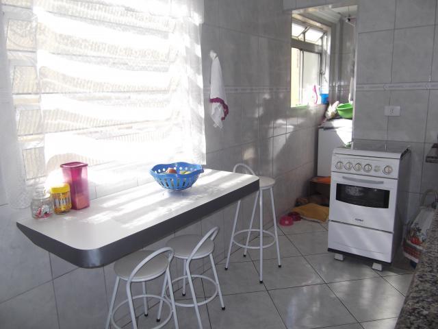 Apto 2 Dorm, Vila Progresso, Guarulhos (AP1988) - Foto 7